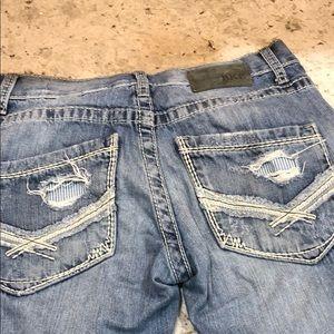 BKE Jeans size 29R